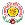 Jila Sahakari Kendriya Bank Jagdalpur IFSC code
