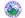 Meghalaya Rural Bank IFSC code