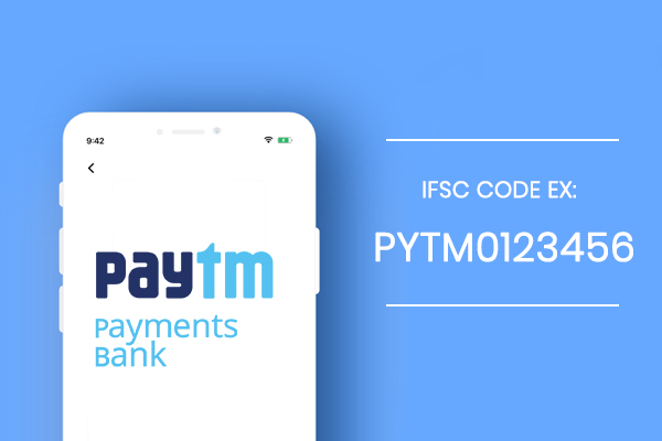paytm-payments-bank-ifsc-code
